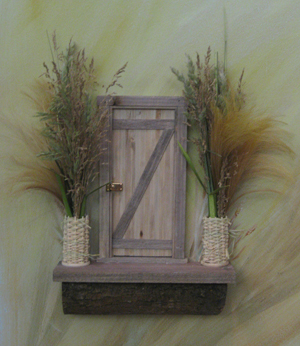 fairy, fairy door, fairy doors, faery, faery door, faery doors, fairy doors of Ann Arbor, Dexter, Generations Together