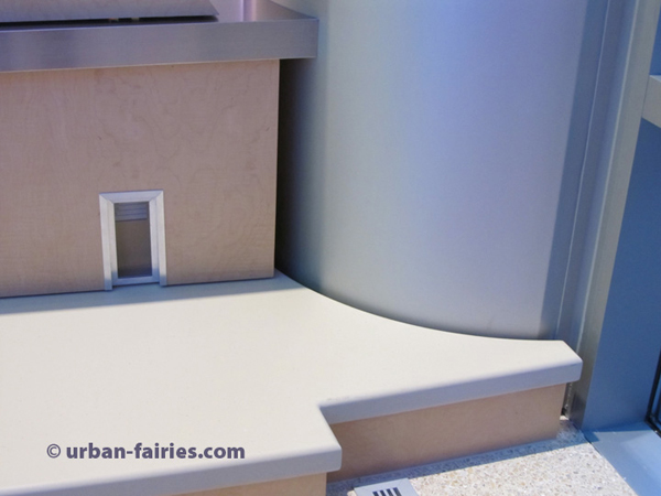 Urban Fairies Fairy Doors Locations Mott Children S