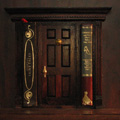 fairy, fairy door, fairy doors, faery, faery door, faery doors, fairy doors of Ann Arbor, NIcola's Books
