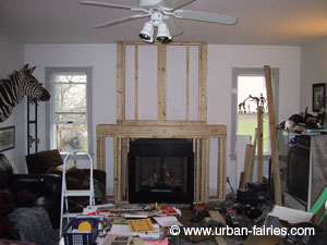 Framing around gas fireplace insert best image voixmag full size of fireplace framing ideas how to frame a wood burning fireplace how to frame framing the electrical fireplace insert and or building a faux chimney