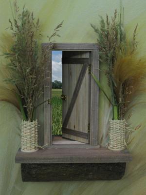 ... fairy fairy door fairy doors faery faery door faery doors & Urban Fairies. fairy doors Field of Dreams Dexter pezcame.com